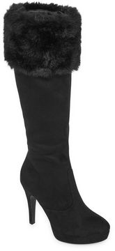 Two Lips 2 Lips Too Louise Womens Dress Boots