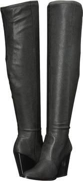 Calvin Klein Catia Women's Boots