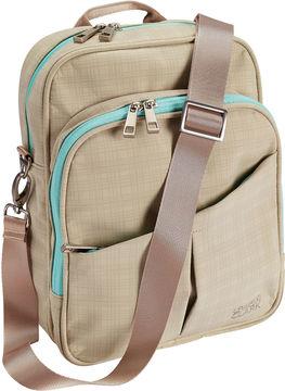 LEWIS N CLARK Complete Travel Bag