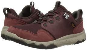 Teva Arrowood WP Men's Shoes