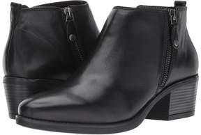 Tamaris Lisanne 1-1-25011-29 Women's Boots