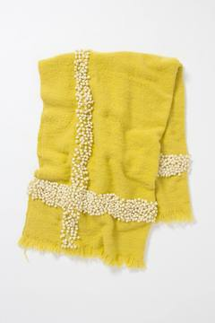Best Throw Blankets For Fall 2013 Popsugar Home