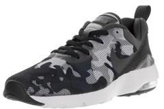 Nike Women's Air Max Siren Print Running Shoe.