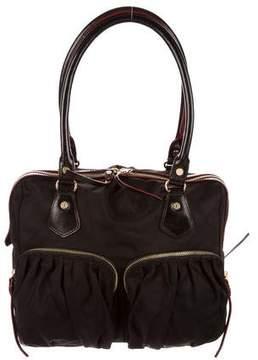 MZ Wallace Bedford Jane Bag w/ Tags