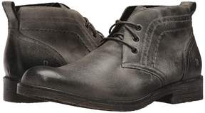 Bed Stu PHAROS by Roan Men's Lace-up Boots