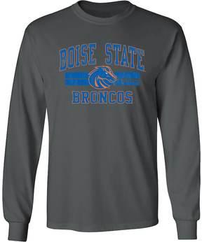 NCAA MENS CLOTHES