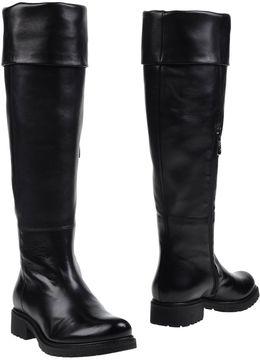 Loriblu Boots
