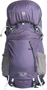 Mountain Hardwear Ozonic Outdry 60L Backpack