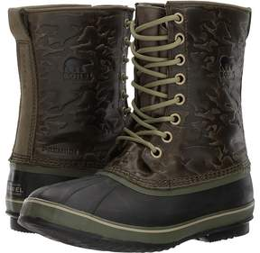 Sorel 1964 Premium T WL Men's Cold Weather Boots
