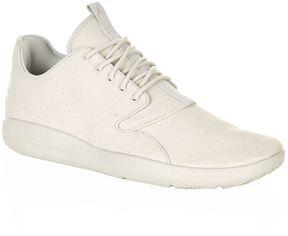 Jordan Eclipse Shoes