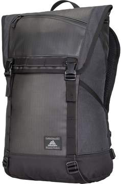 Gregory Pierpont 20L Backpack