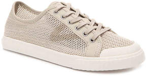 Tretorn Women's Tournament Sneaker - Women's's