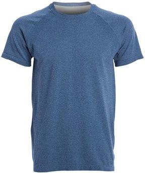MPG Men's Uplift Seamless Short Sleeve Tee 8128309