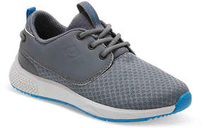 Sperry Fathom Youth Sneaker - Boy's