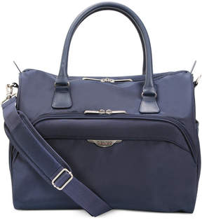 Closeout! 60% Off Ricardo Big Sur 16 Satchel, Created for Macy's