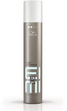 Wella EIMI Stay Essential - 10.1 oz.