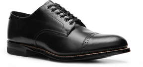Stacy Adams Men's Madison Box Leather Cap Toe Oxford