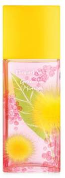 Elizabeth Arden Green Tea Mimosa Eau De Toilette Spray Vaporisateur/3.3oz.