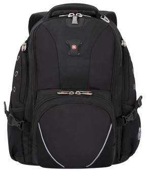 Swiss Gear SwissGear 15 Backpack - Black