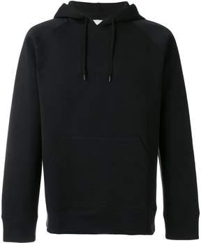 Our Legacy kangaroo pocket hoodie