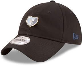 New Era Memphis Grizzlies Pintastic 9TWENTY Cap