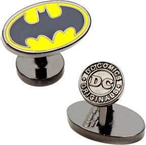 Accessories Batman Cuff Links
