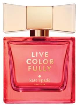 Kate Spade 'Live Colorfully' Eau De Parfum