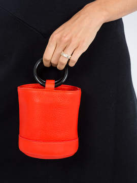 Simon Miller Bonsai 15cm bucket bag