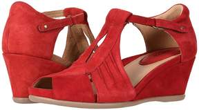 Earth Primrose Women's Shoes