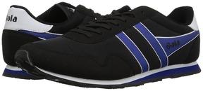 Gola Monaco Men's Shoes