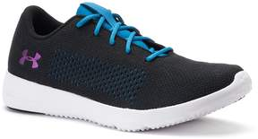 Under Armour Rapid LE Women's Running Shoes