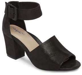T Tahari Piper Sandal