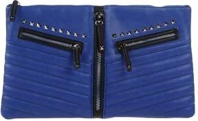 LIU JO Handbags