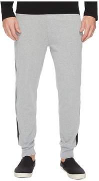 Mod-o-doc Wrights Interlock Sweatpants Men's Casual Pants