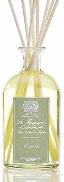 Antica Farmacista Fig Leaf Home Ambiance Perfume, 250 mL