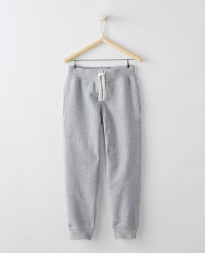 Hanna Andersson Bright Kids Basics Sweatpants In 100% Cotton
