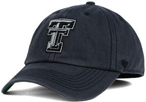'47 Texas Tech Red Raiders Sachem Cap