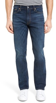 Levi's Men's 513(TM) Slim Straight Leg Jeans