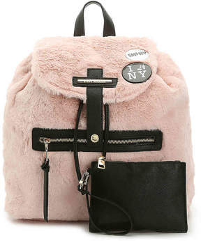 Steve Madden Women's Karson Backpack