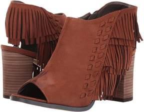 Michael Antonio Gary-Sue Women's Shoes