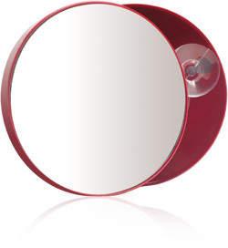 Revlon Magnifeye 10X Magnifying Mirror