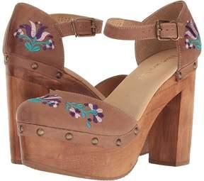 Cordani Telva High Heels