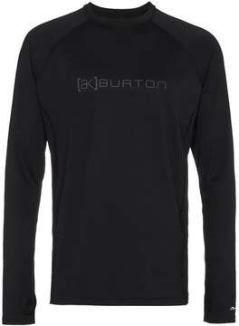 Burton Ak power grid crew top