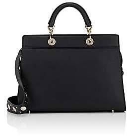 Altuzarra Women's Shadow Tote Bag - Black