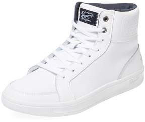 Original Penguin Men's Beckin High Top Sneaker