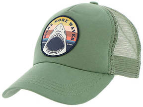 Billabong Women's Aloha Forever Hat