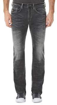 Buffalo David Bitton Six-X Dark Jeans