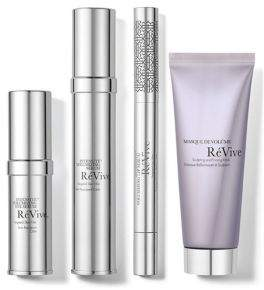 RéVive Intensite Volumizing Collection