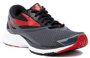 Brooks Launch 4 Running Shoe