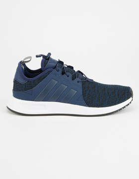 adidas X_PLR Boys Shoes